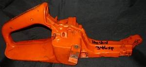 Husqvarna 345  340  350  346xp  351  353 Chainsaw Fuel