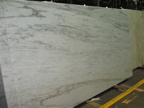 imperial danby marble kitchen countertops louisville