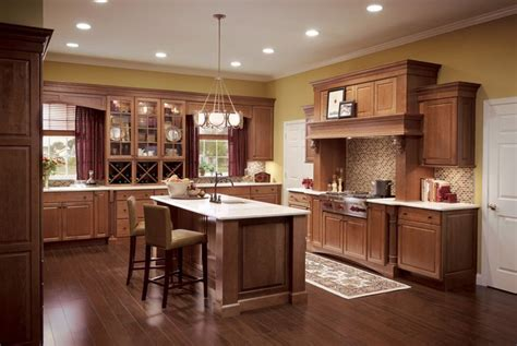 ideas  quality cabinets  pinterest cabinet