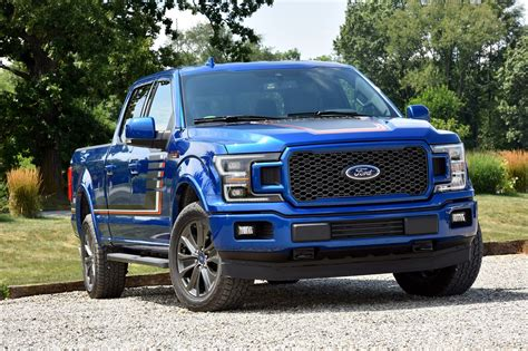 ford   reviews  rating motor trend
