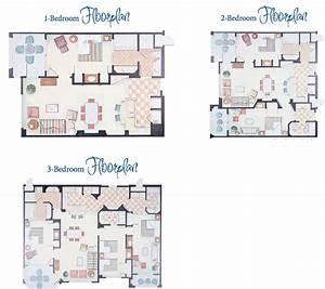 marriott grande vista 3 bedroom floor plan marriott grande With marriott grande vista 3 bedroom floor plan