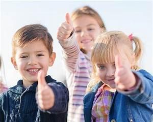Bausparvertrag Für Kinder : pensionsvorsorge finanzielle sicherheit f r unsere kinder die pensionsexperten ~ Frokenaadalensverden.com Haus und Dekorationen