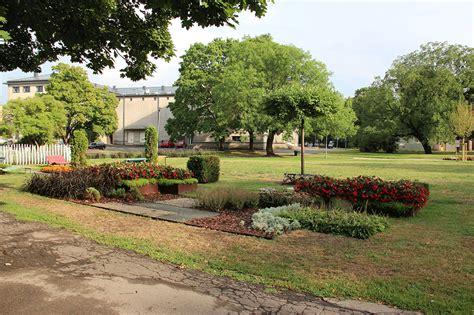 Dārza dizains Jelgavā | LAAAB