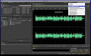 Adobe Audition Mac Cc 2019 12 1 1