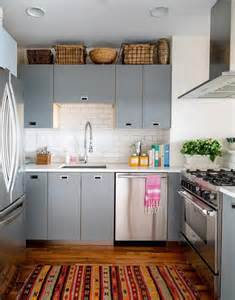 ideas for small kitchen designs 25 small kitchen design ideas page 4 of 5