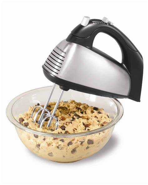 mixer cuisine find the best mixer with our reviews appliances