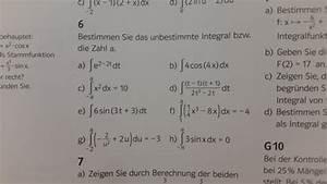 Cidr Berechnen : integralrechnung und grenzen berechnen mathelounge ~ Themetempest.com Abrechnung