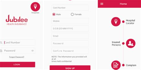 If you're buying from your state's marketplace or from an insurance broker, you'll choose from health plans organized by the level of benefits they offer: Jubilee Life Launches Health App: First For Pakistan