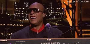 Stevie Wonder GIFs | Tenor