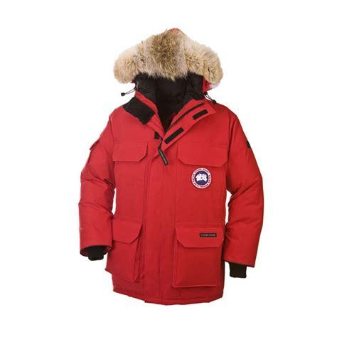 winter coats canada goose canada goose chateau parka