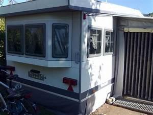 Hobby Landhaus Gebraucht : camping zubehoer kleinanzeigen camping kleinanzeigen seite 2 ~ Orissabook.com Haus und Dekorationen