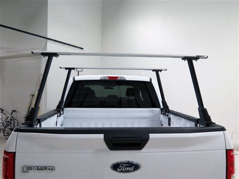 ford f 150 ladder rack 2016 ford f 150 rola haul your might truck bed ladder rack