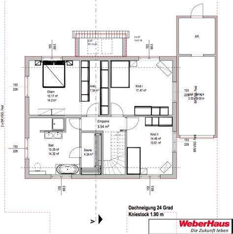 Living Haus Erfahrung by Erfahrungen Weber Haus Best Streif Haus Erfahrungen With