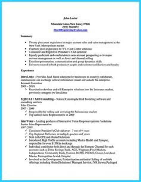 customer service call center resume call center resume for