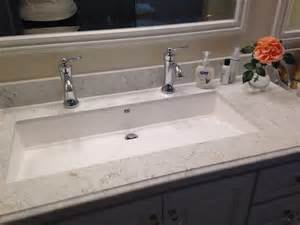 sinks awesome undermount trough sink trough sink for