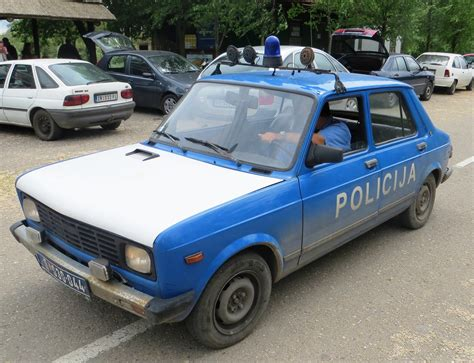File:Serbia police car 10.JPG - Wikimedia Commons