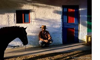 Poverty Growth Mindsets Context Humanos Fixed Horse