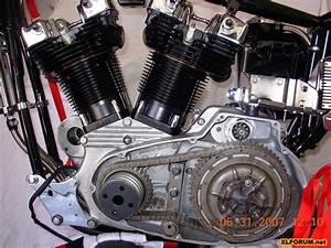 75 Sportster Engine Diagram  Engine  Auto Parts Catalog And Diagram