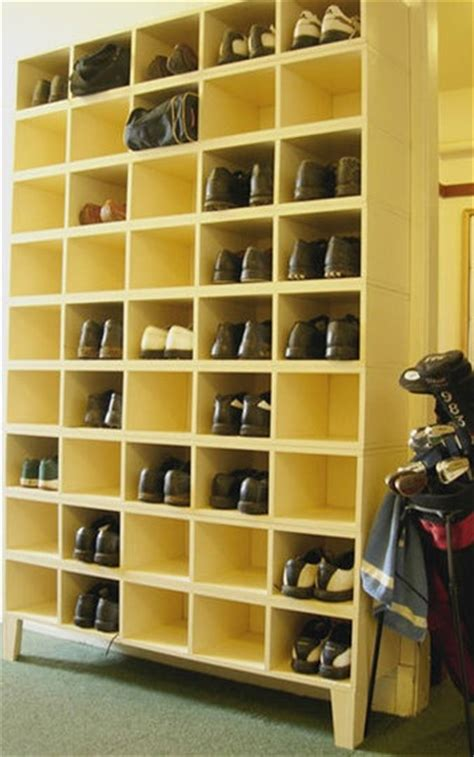 Best 25+ Garage Shoe Storage Ideas On Pinterest  Mud Room