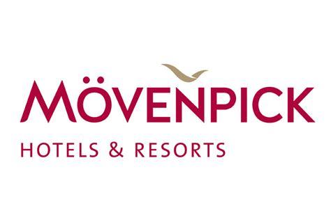 moevenpick hotels resorts unveils fresh  logo eye