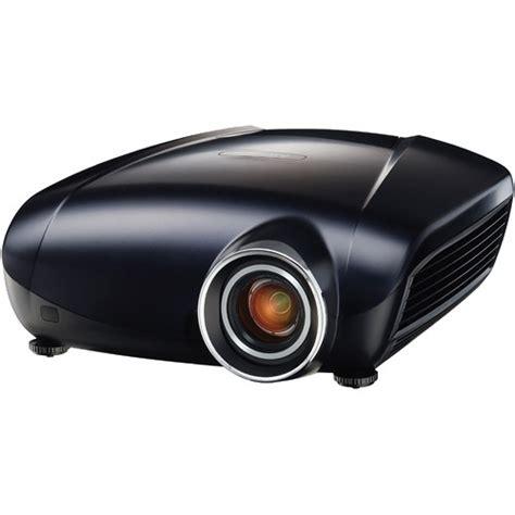 mitsubishi projector l hc6800 mitsubishi hc6800 hd projector hc6800 b h photo