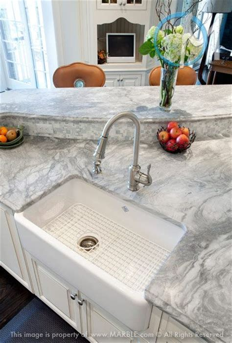 17 Best images about White Countertops   Marble.com on