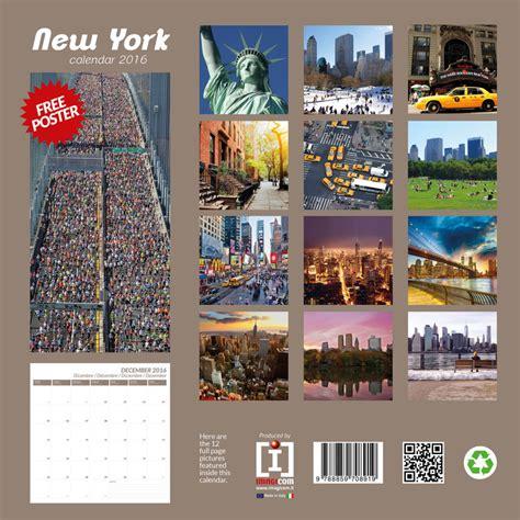 york calendars ukposterseuroposters