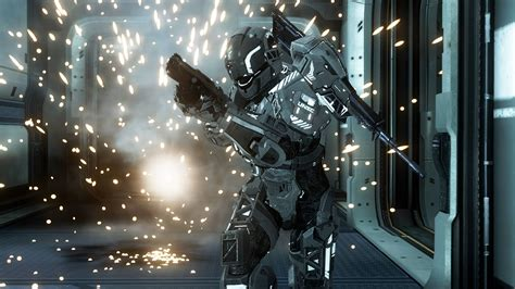 Halo Animated Wallpaper - hd halo 4 wallpapers wallpaper wiki