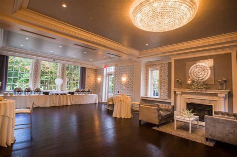 ballroom  ellis preserve finley catering
