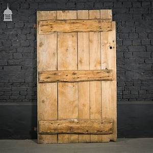 rustic ledged pine barn door With barn doors colorado