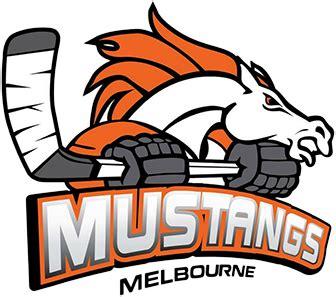 Melbourne Mustangs - Wikipedia
