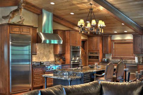photo gallery  design ideas  home renovations