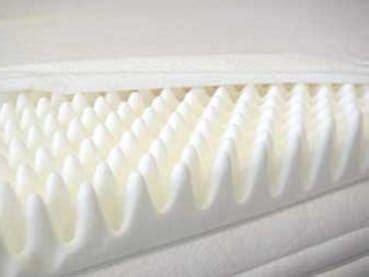 egg crate mattress topper 4 most popular mattress toppers