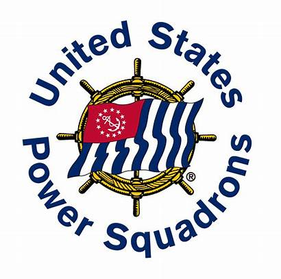 Squadron Usps Power Squadrons Fox Swamp Boating