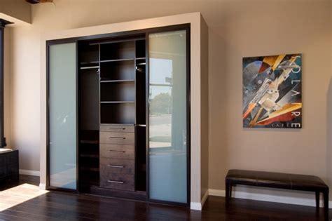 bedroom closet door 3 ideas to replace the bedroom s closet door with one