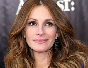 Eight things may not know about Julia Roberts - Movies News