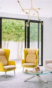 The Best Interior Designers Philippines | Esperiri Milano