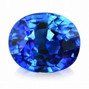 Pierre Precieuse Bleue : pierres pr cieuses et astrologie chinoise juwelo ~ Melissatoandfro.com Idées de Décoration