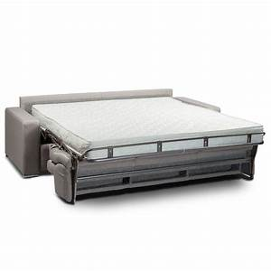 canape d39angle rapido canape d39angle 4 5 places faster With tapis de sol avec canapé convertible madison