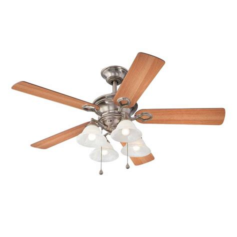 Harbor Ceiling Fan Install Manual by Harbor Bellhaven Ii Ceiling Fan Manual Ceiling