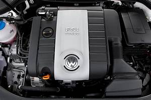 Vw Mk5 Gti 2 0t Fsi Engine Parts