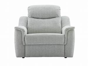 G Plan Firth Large Power Recliner Chair To Buy At Great