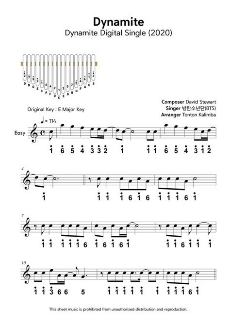 Huge collection of kalimba letter & numbered notations tabs. Beauty And The Beast Chords Kalimba - Leadsheets typically only contain the lyrics, chord ...