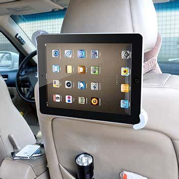 Porta Tablet Per Auto Porta Tablet Per Auto E Smartphone Guida Alla Scelta