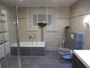 Bad Fliesen Bilder : bad ohne fliesen fugenloses bad dusche fliesen fieber ~ Indierocktalk.com Haus und Dekorationen