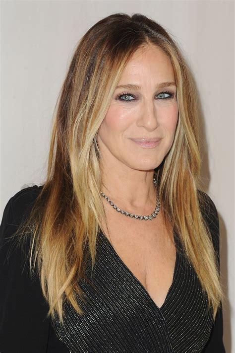 50 Best Hairstyles for Women Over 50 Celebrity Haircuts