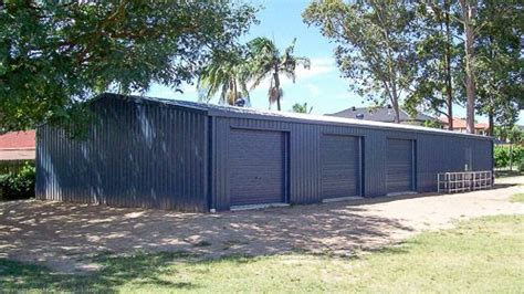 shed prices brisbane sheds brisbane quality south east qld made steel buildings