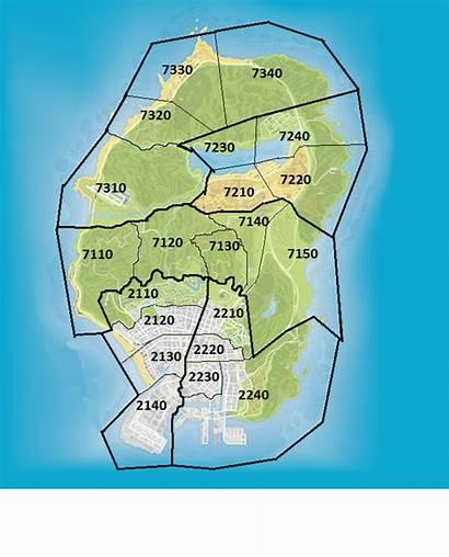 Map District Santos Los Google Safety Department