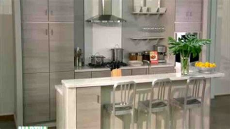 kitchen ideas home depot homedepot kitchen design home design plan