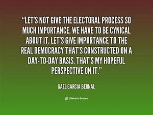 Electoral Quotes. QuotesGram